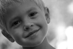 meningite, acufene, sinusite, cervicale, labirintite, orecchio, orecchio tappato, bambini piccoli, pneumococco, diagnosi, sintomi otite, fischio orecchio, cerume, studio udire