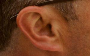 apparecchio acustico prezzi, apparecchio acustico farmacia, apparecchio acustico ghost, apparecchio acustico ultima generazione, apparecchio acustico riciclabile, apparecchio acustico economico, apparecchio acustico interno, Apparecchio acustico retroauricolare, studio udire