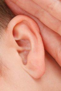 sordità improvvisa, sordità neurosensoriale, sordità trasmissiva, ipoacusia neurosensoriale, sordità congenita, sordità neonati, sordità cause, cure sordità, sordità genetica, perdita dell'udito, studio udire