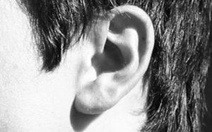 Mal d'orecchio bambini tachipirina, Mal d'orecchio rimedi naturali, Mal d'orecchio bimbi, Mal d'orecchio farmaci, Mal d'orecchio cosa fare, Mal d'orecchio mal di testa, Mal d'orecchio gola, Mal d'orecchio sintomi, Mal d'orecchio forte, Mal d'orecchio antibiotico, Mal d'orecchio catarro, Mal d'orecchio neonato, otite, otalgia, studio udire