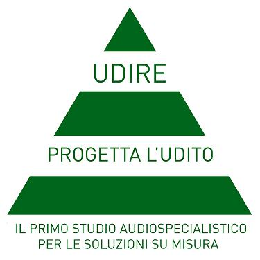 Studio Udire