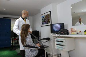 Esame audiometrico tonale, esame audiometrico vocale, esame audiometrico bambini, esame audiometrico cos'è, esame audiometrico online, esame audiometrico normale, esame audiometrico per patente, studio udire